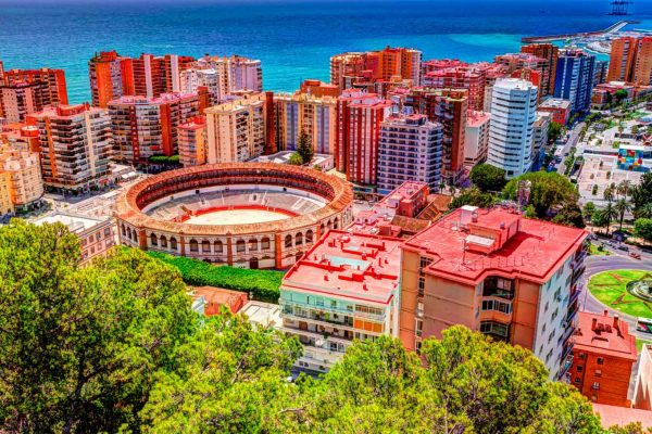 Why You Should Visit Malaga Right Now: Top 7 Things To Do In The Spanish City